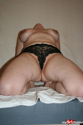 Obersiggenthal sexdate anzeige